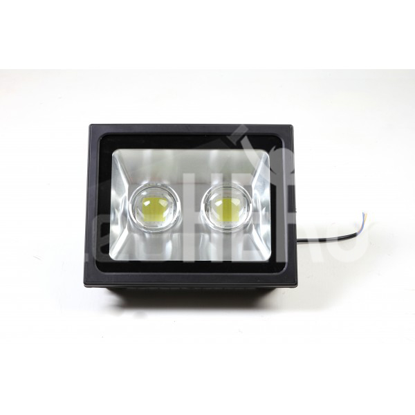 LED Floodlight 100W full image