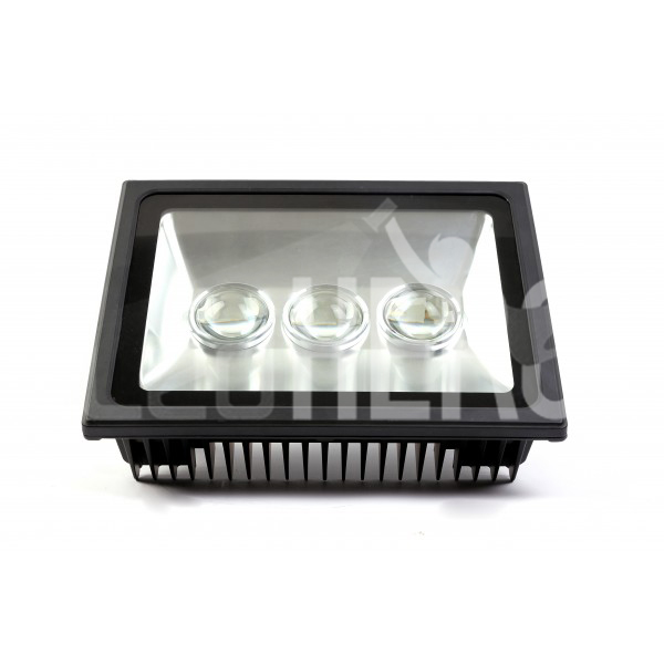 LED floodlight 150Watt full image