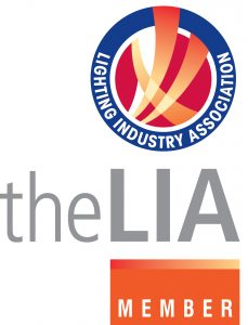 Member of the LIA